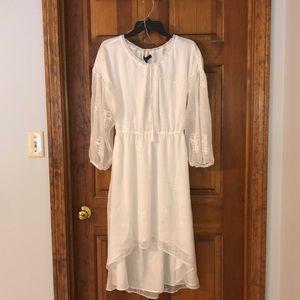 Luisa Boho Dress by Sanctuary
